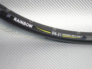 Обод Rainbow DS21 26