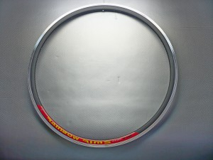 Rainbow R300
