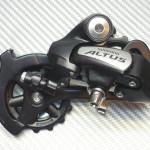 Shimano RD-M310 Altus