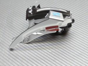 Shimano FD-M360