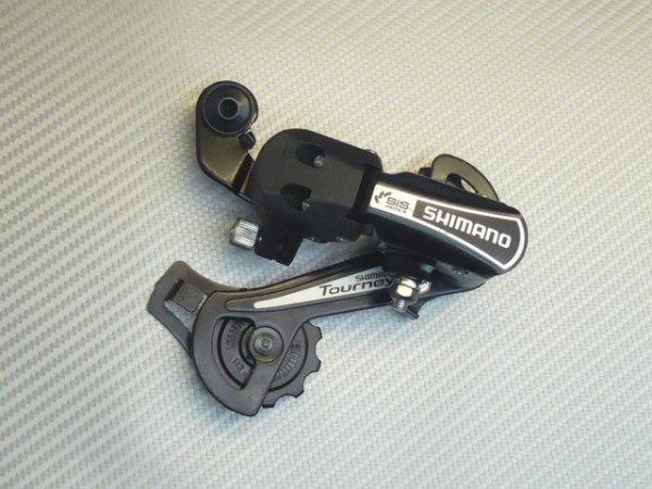 Shimano RD-TY21