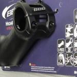 Вынос BBB BHS-25