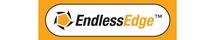endless_215x40