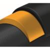 шина с защитой от прокола exstrapuncture