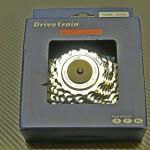 Кассета BBB BCS-09s
