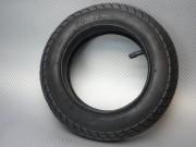 Покрышка для коляски 10 дюймов