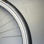 Continental SpeedRide легкая городская покрышка
