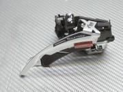Shimano FD-TX51