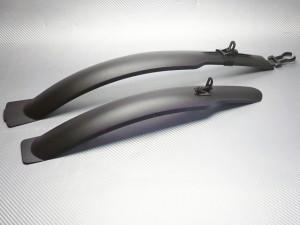 Комплект крыльев для велосипеда