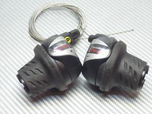 Shimano SL-RS35