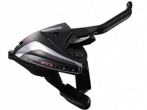Shimano ST-EF65