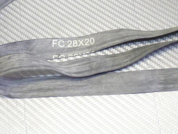 lenta-28×20-resina