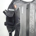 KELLY'S Sprint