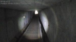 underground2
