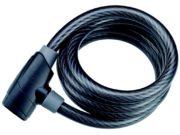 BBB BBL-31 PowerSafe
