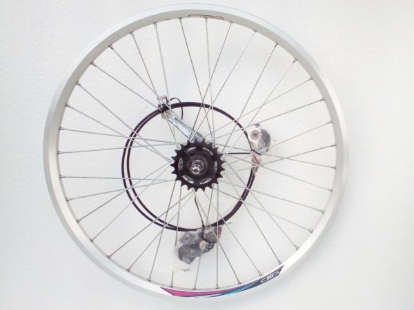 koleso-24-nexus-3c41-slv