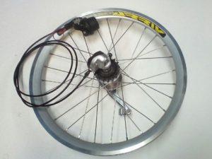 колесо20 нексус 3