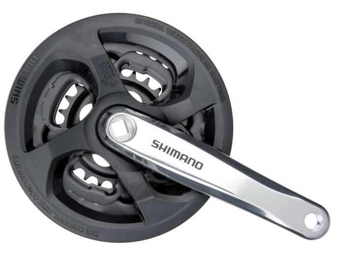 Shimano FC-M131