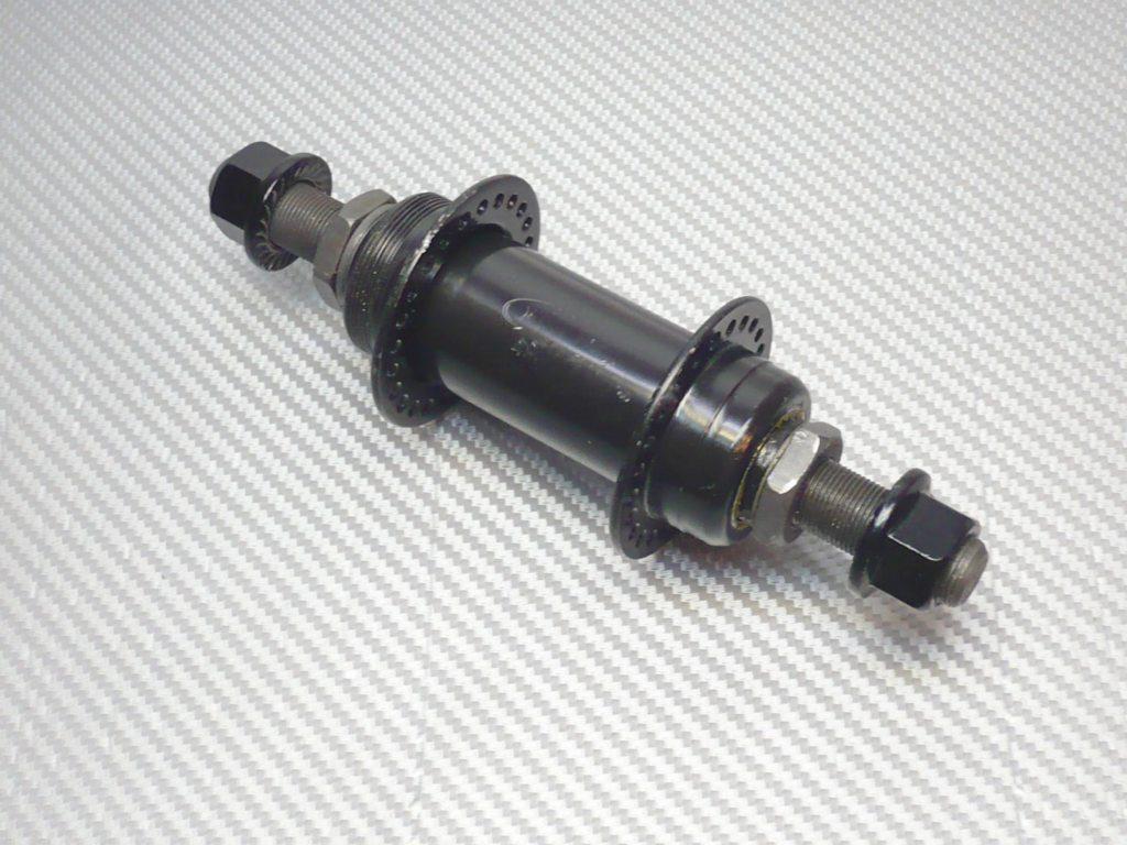 Втулка задняя BMX 48 спиц