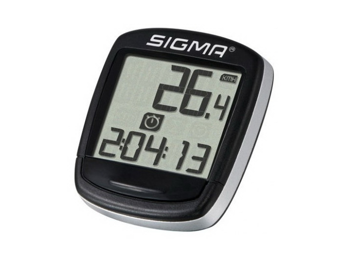 Sigma 500