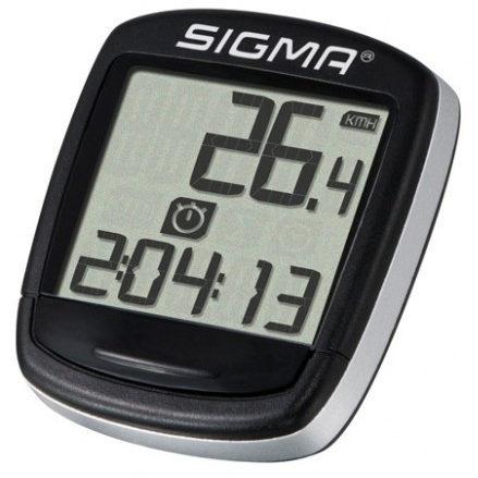 Велокомпьютер Sigma-500