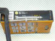 conti-tube-race-18-25-fv60-1
