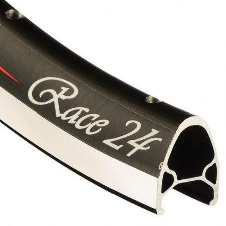 rim-race24-road