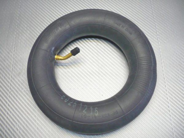 tube-innova-8-2-45deg
