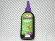 Смазка TF2 performance
