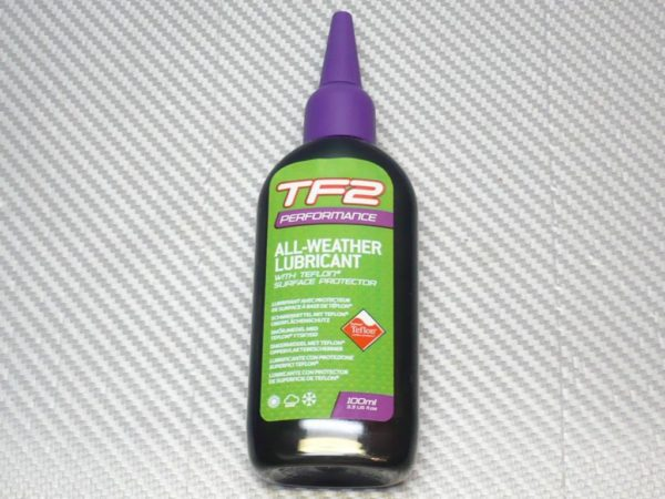 tf2-perf-100ml