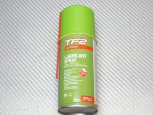 спрей TF2