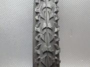 tire-innova-16-2-125-3