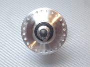 vtulka-pered-chosen-10mm-48h-2