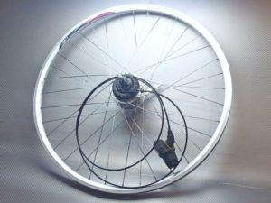 koleso-28-nexus-8-1