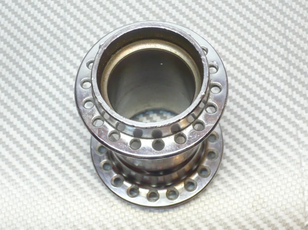 стакан под спицу 3 мм