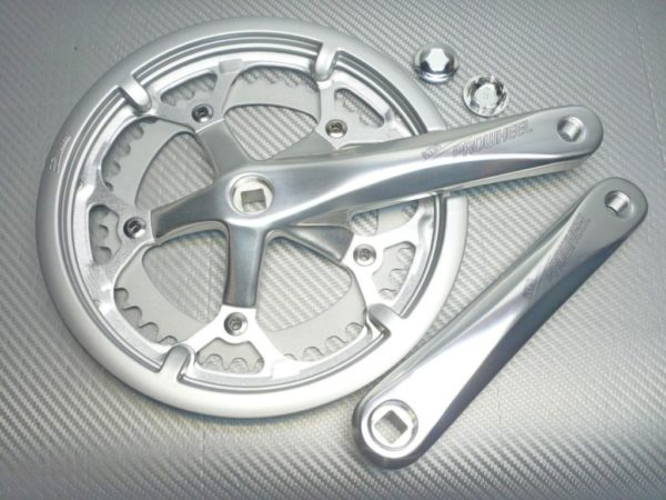 prowheel-atia-42-52-gard-1