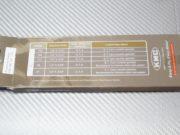 tsep-kmc-z8-114l-1