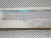 tsep-kmc-z410a-112l-2