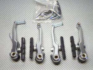 Тормоза V-brake комплект