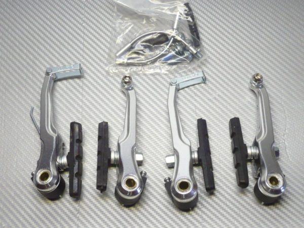 v-brake-power-set-1