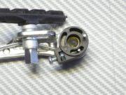 v-brake-power-set-2