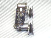 rear-perekluk-xvz-2