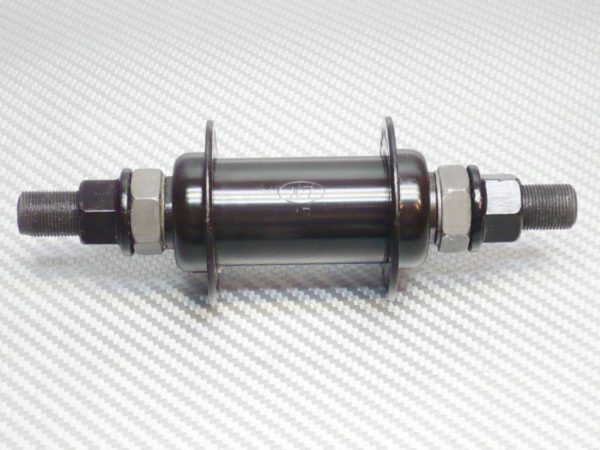 vtulka-pered-bmx-kt-14mm-st-48h