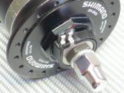 dynamo-hub-dh-2n35-1