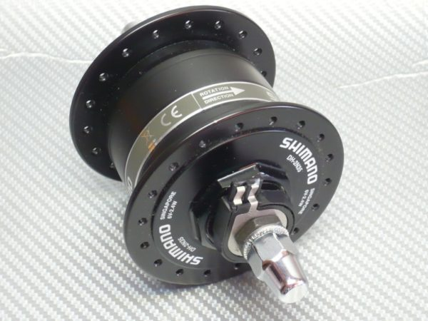 dynamo-hub-dh-2n35-2