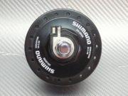 dynamo-hub-dh-2n35-3