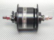 dynamo-hub-dh-2n35-4