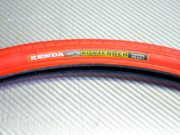 kontender-700-26-red-1