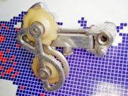 perekluc-xvz-rear-alum-2