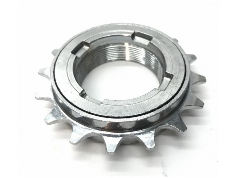VLX-FW-03